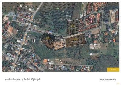 Asia360 Phuket Trichada Pool Villas For Sale Layan Thailand (22)-27l67bz