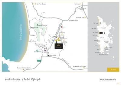 Asia360 Phuket Trichada Pool Villas For Sale Layan Thailand (23)-s5n51k