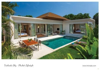 Asia360 Phuket Trichada Pool Villas For Sale Layan Thailand (4)-25xx09b