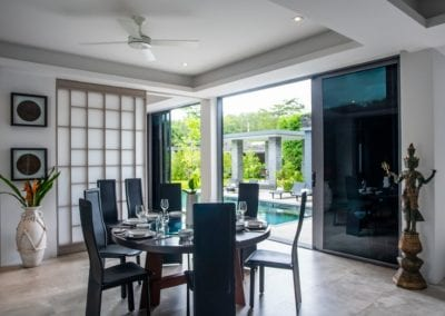 Asia360 Phuket Villas in the Big Bamboo Luxury in Nature (17) (New Web)-1pugbgb