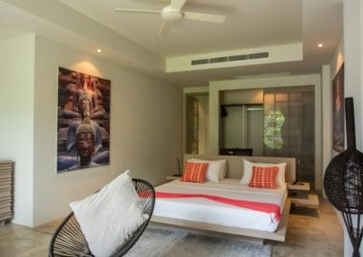 Asia360 Phuket Villas in the Big Bamboo Luxury in Nature (2) (New Web)-1is7n21