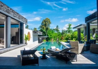 Asia360 Phuket Villas in the Big Bamboo Luxury in Nature (21) (New Web)-1pu3r4y