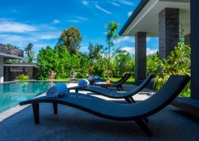 Asia360 Phuket Villas in the Big Bamboo Luxury in Nature (23) (New Web)-r995hj