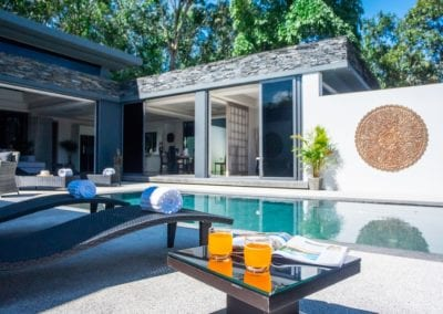 Asia360 Phuket Villas in the Big Bamboo Luxury in Nature (24) (New Web)-2mmwuny