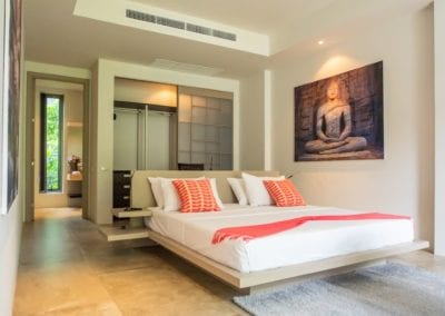 Asia360 Phuket Villas in the Big Bamboo Luxury in Nature (3) (New Web)-28tkoi4