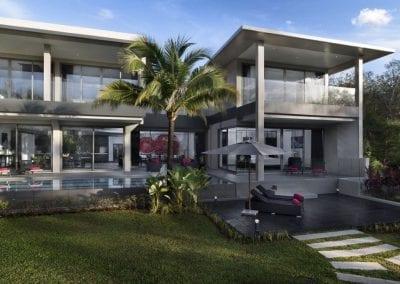 Luxury Villa Homes For sale Thailand Phuket The Residences by Pavilions Phuket (13)-1xch693