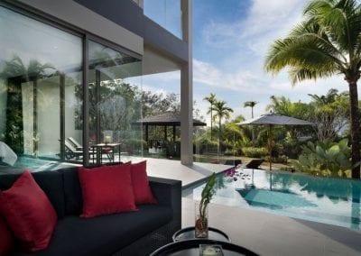 Luxury Villa Homes For sale Thailand Phuket The Residences by Pavilions Phuket (14)-1puo6k4