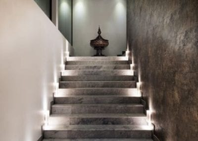 Luxury Villa Homes For sale Thailand Phuket The Residences by Pavilions Phuket (15)-19kagnp