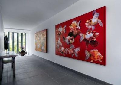 Luxury Villa Homes For sale Thailand Phuket The Residences by Pavilions Phuket (16)-2akzpl4
