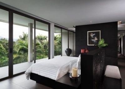 Luxury Villa Homes For sale Thailand Phuket The Residences by Pavilions Phuket (17)-qrvqp4