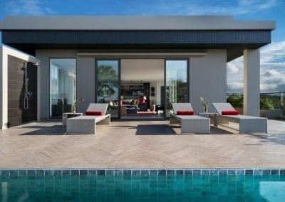 Luxury Villa Homes For sale Thailand Phuket The Residences by Pavilions Phuket (22)-1h5ubay