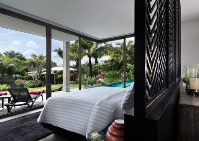 Luxury Villa Homes For sale Thailand Phuket The Residences by Pavilions Phuket (23)-220q4bi