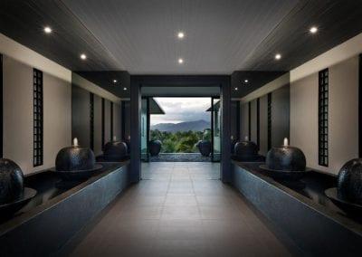Luxury Villa Homes For sale Thailand Phuket The Residences by Pavilions Phuket (24)-22uks0x