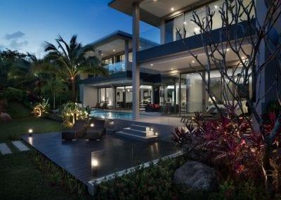 Luxury Villa Homes For sale Thailand Phuket The Residences by Pavilions Phuket (25)-1mzt38s