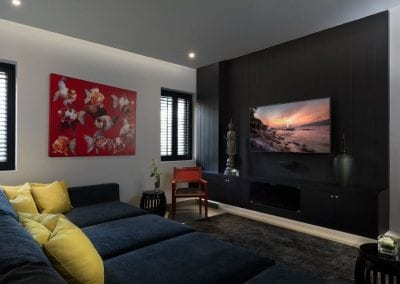 Luxury Villa Homes For sale Thailand Phuket The Residences by Pavilions Phuket (6)-s0u3al
