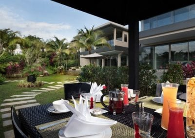Luxury Villa Homes For sale Thailand Phuket The Residences by Pavilions Phuket (8)-13o4352