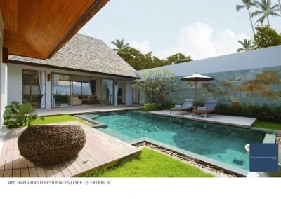 Luxury_Real_Estate Anchan_villas_Phuket_Asia360 (1)-119njhe