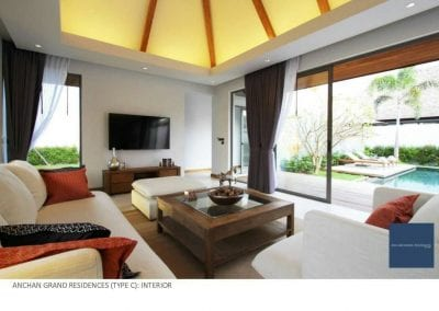 Luxury_Real_Estate Anchan_villas_Phuket_Asia360 (3)-1hzrskk