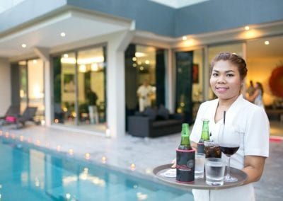 Luxury_Real_Estate_Villa_Homes_For_Sale_Thailand_Pavilions_Resort_and_Spa (11)-28ndsbr