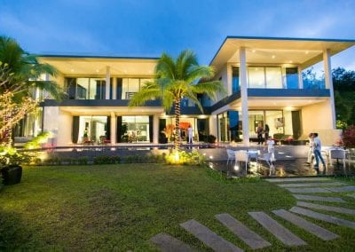 Luxury_Real_Estate_Villa_Homes_For_Sale_Thailand_Pavilions_Resort_and_Spa (13)-1rsa37g