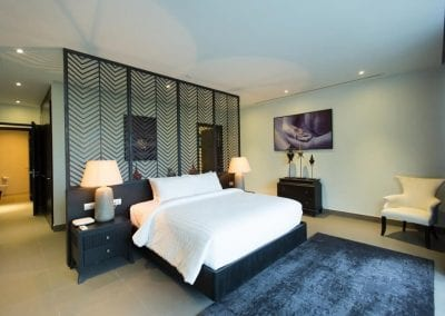 Luxury_Real_Estate_Villa_Homes_For_Sale_Thailand_Pavilions_Resort_and_Spa (6)-16he77k