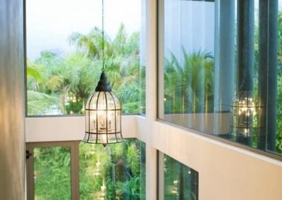 Luxury_Real_Estate_Villa_Homes_For_Sale_Thailand_Pavilions_Resort_and_Spa (8)-rhlwrg