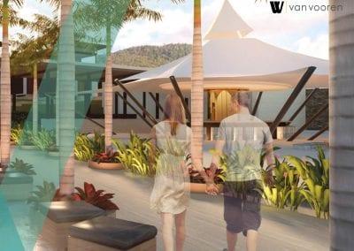 van vooren Naka Island Residence Brochure_page28_image15-152vp5w
