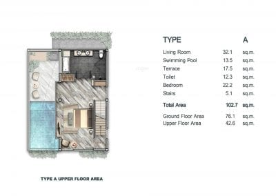van vooren Naka Island Residence Brochure_page28_image19-2nnivrb