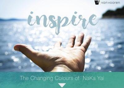 van vooren Naka Island Residence Brochure_page28_image3-29lle1w