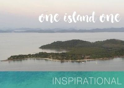 van vooren Naka Island Residence Brochure_page28_image4-1mt8pcp