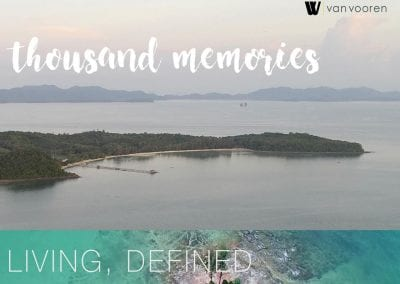 van vooren Naka Island Residence Brochure_page28_image5-18rk4k0