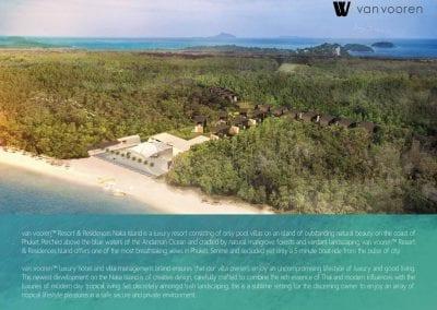van vooren Naka Island Residence Brochure_page28_image9-1owt7ot