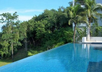 Asia 360 Phuket Sea View 2 Bed Aoartment for Sale Thailand (12)-2i17zi9