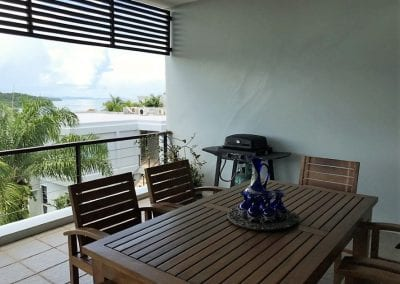 Luxury_Real_Esate_Thailand_Phuket_For_Sales ECOV (100) (Asia360.co.th)-1niejsc