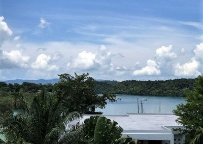 Luxury_Real_Esate_Thailand_Phuket_For_Sales ECOV (120) (Asia360.co.th)-1v5ieys