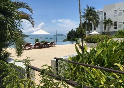 Luxury_Real_Esate_Thailand_Phuket_For_Sales ECOV (121) (Asia360.co.th)-1pdakuk
