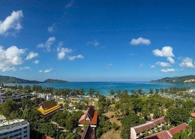 Luxury_Real_Estate_Thailand_asia360.co.th_Luxury_Condo_Elevated Sea_Views_Patong (1)-1no6cvv