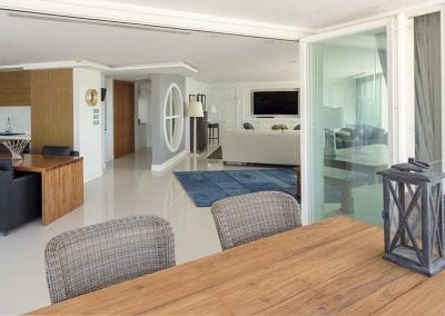 Luxury_Real_Estate_Thailand_asia360.co.th_Luxury_Condo_Elevated Sea_Views_Patong (13)-19ecjhy