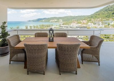 Luxury_Real_Estate_Thailand_asia360.co.th_Luxury_Condo_Elevated Sea_Views_Patong (14)-1d00buq