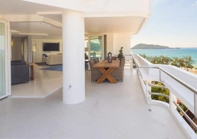 Luxury_Real_Estate_Thailand_asia360.co.th_Luxury_Condo_Elevated Sea_Views_Patong (16)-waijv8