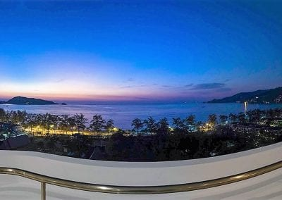 Luxury_Real_Estate_Thailand_asia360.co.th_Luxury_Condo_Elevated Sea_Views_Patong (26)-10r9vwp