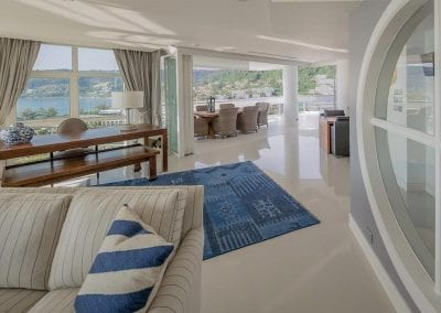 Luxury_Real_Estate_Thailand_asia360.co.th_Luxury_Condo_Elevated Sea_Views_Patong (8)-1f2ppn7