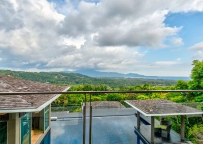 Modern Sea View Villa Home For Sale Thailand Phuket Layan (10) (Asia360.co.th)-2e24xyy