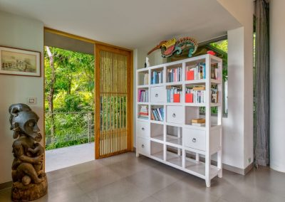 Modern Sea View Villa Home For Sale Thailand Phuket Layan (13) (Asia360.co.th)-2gfdbrk