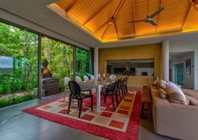 Modern Sea View Villa Home For Sale Thailand Phuket Layan (14) (Asia360.co.th)-1qktic8
