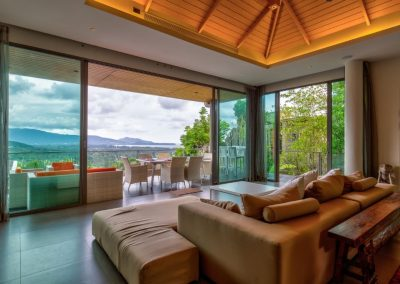 Modern Sea View Villa Home For Sale Thailand Phuket Layan (19) (Asia360.co.th)-1lna0sj