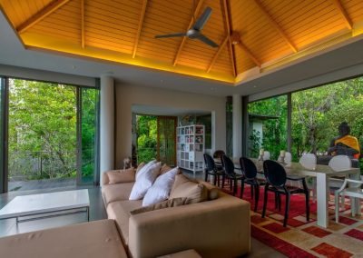 Modern Sea View Villa Home For Sale Thailand Phuket Layan (20) (Asia360.co.th)-211pqoa