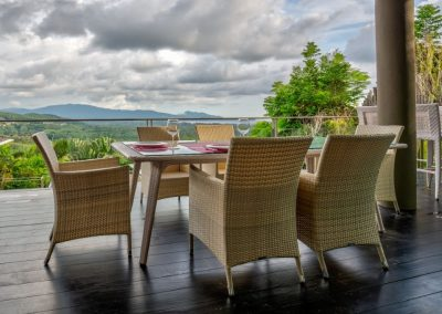 Modern Sea View Villa Home For Sale Thailand Phuket Layan (24) (Asia360.co.th)-2k39207