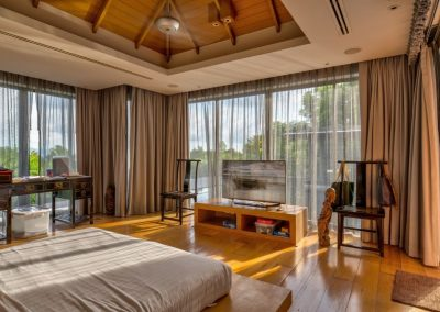 Modern Sea View Villa Home For Sale Thailand Phuket Layan (29) (Asia360.co.th)-pz6xn1