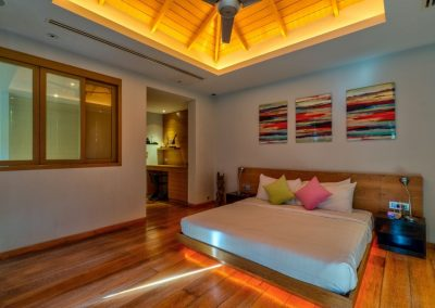Modern Sea View Villa Home For Sale Thailand Phuket Layan (3) (Asia360.co.th)-1nsjy54